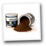 p-5046-Cocoa_powder__Co_4c0d275861f6e.jpg