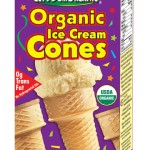p-5580-Ice_Cream_Cones__4a044fb901f3a.jpg