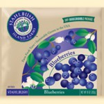 p-5868-Blueberries__fro_4f1dbc1f26a8a.jpg