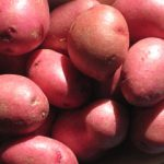 p-6801-Potatoes__Red____4cc584895a67e.jpg