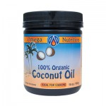 p-7104-Oil__Coconut__Om_4e2f0d61c2fee.jpg