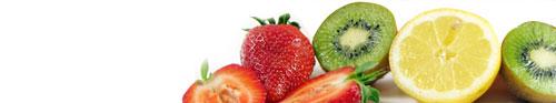 This Week's Fruit