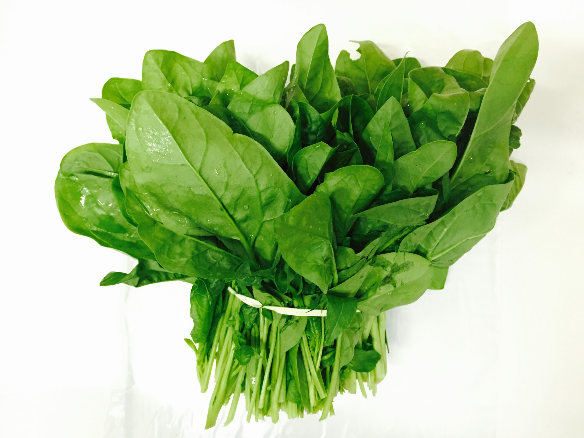 We cam see Spinach Health Benefits,  when we consume it  in our daily diet.